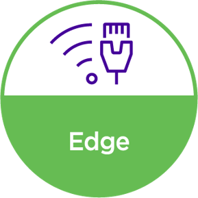 edge_icon.png