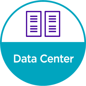 data_center_icon.png