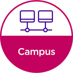 campus_icon.png